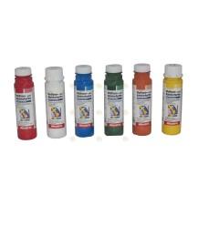 Styropor EPS - Farbe für das Flugbrett pro 250 ml