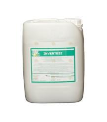 Apisuc 14 kg suikerwater