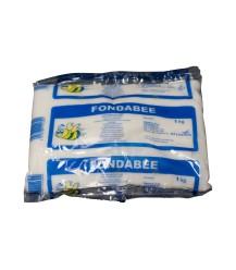 Fondabee Zuckerteig, 1 kg