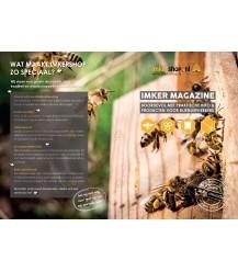 Imkershop Magazin & Katalog 2020