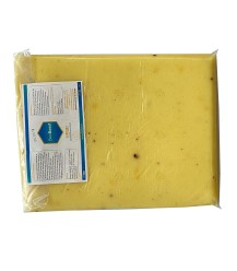 BeeBoost Support, 2kg