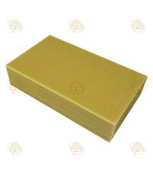 Simplex rückstandsarmer Inkubator-Kunstrasen pro 2 kg