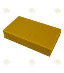 Simplex-Rollbrutschrank Künstliches Substrat pro kg