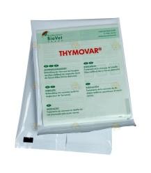 Thymovar gegen Varroa