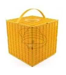 Bienen-Transportbox Multibox