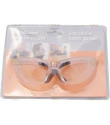 Schutzbrille für den Imker